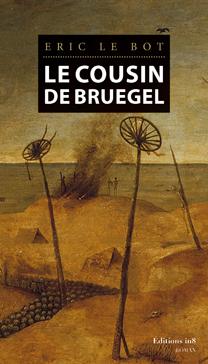 <span class = 'titre'>Le cousin de Bruegel</span>