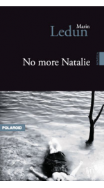 No More Natalie 510f89929e191