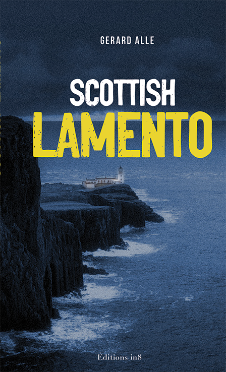 <span class = 'titre'>Scottish lamento</span>