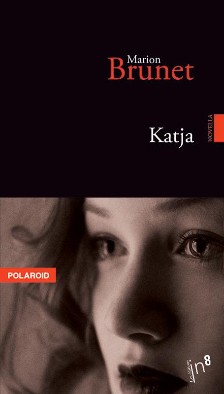 <span class = 'titre'>Katja</span>