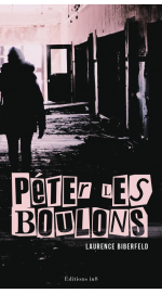 peterlesboulons_couv